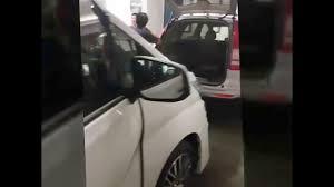 bengkel lexus di jakarta copy of bronson car audio jakarta youtube