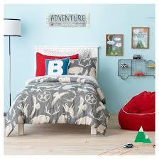 Beanbag Bed Xl Corduroy Bean Bag Chair Pillowfort Target