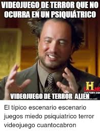 Allagash Allagash Everywhere Toy Story Everywhere Meme - 25 best memes about alien alien memes