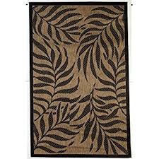 Xl Outdoor Rugs Outdoor Mats Flatweave Indoor Outdoor Floor Mats Rugs