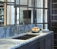 atlanta kitchen designer the prado kitchen gallery sub zero u0026 wolf appliances