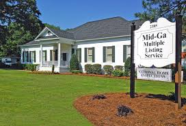 middle ga mls homes for sale in macon and middle