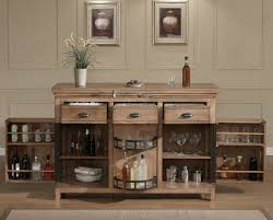 excellent ideas kitchen cabinet drawer organizer terrific cabinet