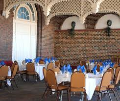 roosevelt lodge dining room chattanooga choo choo hotel and attractions historic hotels