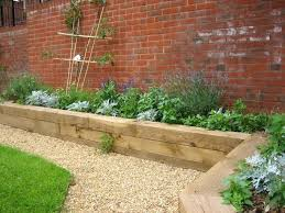 Garden Ideas Front House Flower Bed Ideas Front Of House Lush Front House Landscape Design