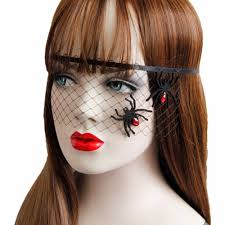 masquerade mask costumes for halloween online get cheap spider woman mask aliexpress com alibaba group
