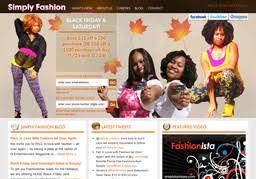 simply fashions simply fashions on bessemer rd in birmingham al 205 780 4206