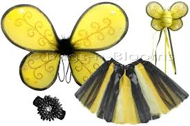 Halloween Costume Wings Costumes Butterfly Wings Tutu Skirts Hair Accessories U0026 Party Sets