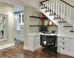 home office cabinet design ideas home office cabinet cabinets wall desk design storage with doors