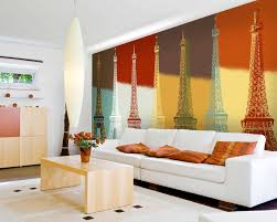 Eiffel Tower Wallpaper For Walls Wall Mural Ideas U0026 Diy Inspiration For Home Decor