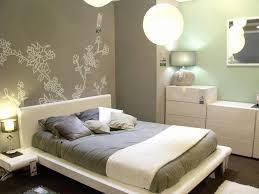 modèle chambre à coucher decor de chambre a coucher linzlovesyou linzlovesyou