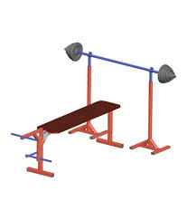 bench press equipment online bench decoration