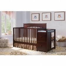 bruin mini crib activity center shop your way online shopping
