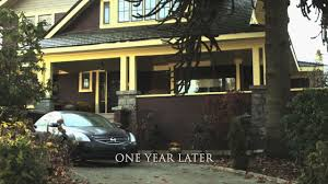 aria u0027s house pretty little liars wiki fandom powered by wikia