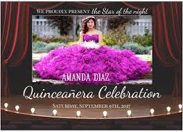 invitaciones para quinceanera quinceanera invitations 15 invitations invitaciones para