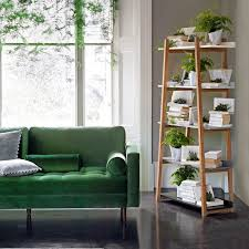Green Sofa Living Room Ideas 136 Best Color Love Green Images On Pinterest Spaces Live And