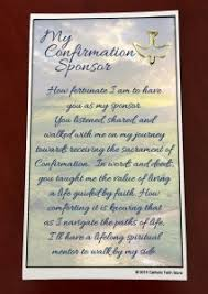 gifts for confirmation view all confirmation sponsor gifts catholic faith store