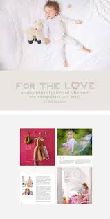 photography book layout ideas photo book layout book layouts pinterest photo book layouts