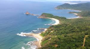 mls nica real estate multiple listing services for nicaragua