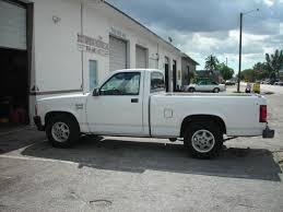 cheap dodge dakota parts 1995 dodge dakota up 2wd used auto parts fort lauderdale