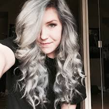 best 25 wella cooling violet ideas on pinterest hair color