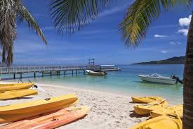 ultimate fiji highlights vacation tour in 2 weeks zicasso