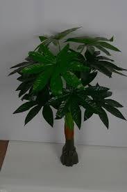 plant for home decoration plant decorative artificial plants delight artificial cactus
