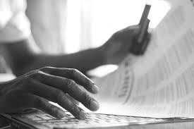 ontario employee handbook template hr policies u0026 procedures ontario