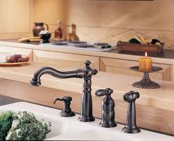 victorian kitchen faucet fresno distributing company
