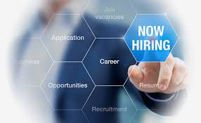 Front Desk Jobs Hiring by Dental Front Desk Jobs In Houston Tx Front Desk Job Description