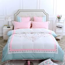compare prices on bed sheets embroidery online shopping buy low