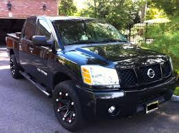 2007 nissan titan cc 4x4 rennlist porsche discussion forums
