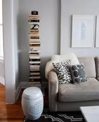 Sapiens Bookshelf Image Result For Sapien White Tall Sapiens Bookcase Pinterest