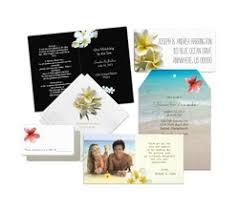 wedding program fan kits wedding program fan kits or start from scratch