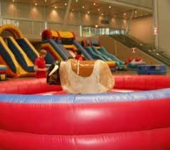 mechanical bull rental los angeles mechanical bull rental we bring the