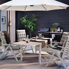 Patio Furniture Winnipeg by Garden Furniture Outdoor Furniture Ikea