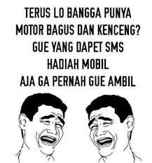 Cara Buat Meme Comic - inspirational 24 cara buat meme comic wallpaper site wallpaper