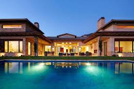 what is your dream house what is your dream house page 2 sherdog forums ufc mma