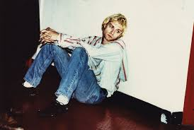 Kurt Cobain Quotes On Love by Kurt Cobain Quotes Bayside Journal