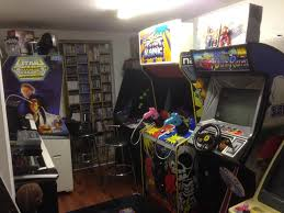 show us your game room jamma forums page 1