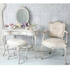 79 best delphine french furniture images on pinterest french