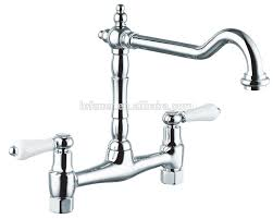 kitchenaid faucet kitchenaid faucet suppliers and manufacturers