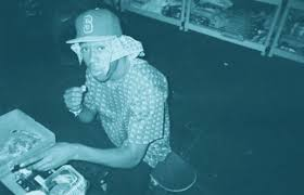 Mgk Black Flag Songs Mgk A Brief History Of Rappers Who Skateboard Complex