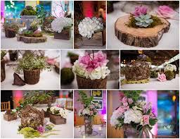 Botanical Gardens Dallas by Dallas Arboretum And Botanical Garden Wedding U2013 Lynnet Perez