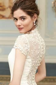 wedding dresses sheffield 47 best sassi holford images on wedding dressses