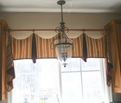 hunter douglas dealer window treatments custom designs