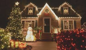 trim a home outdoor decorations home architecture