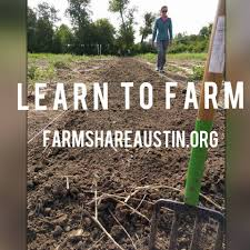farmshare austin home facebook