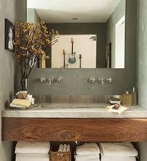 diy bathroom vanity ideas minimalist best 25 master bath vanity ideas on bathroom in
