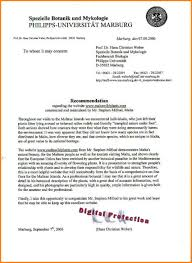 work recommendation letter template 3 college recommendation letter sample quote templates 3 college recommendation letter sample